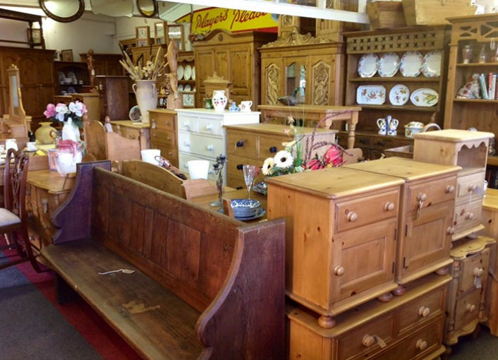 Wymondham Furniture Warehouse is a Norfolk based modern and antique  furniture store. - New And Pre Loved Furniture Wymondham Furniture Warehouse