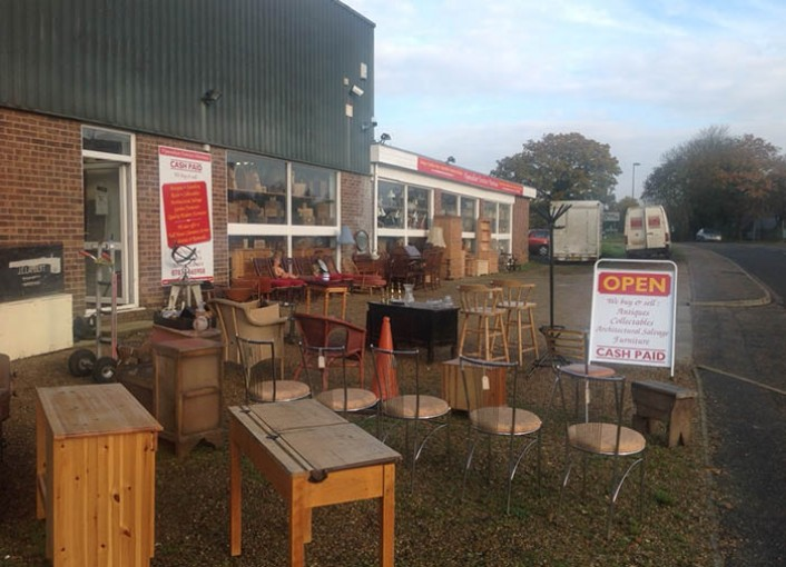 New And Pre Loved Furniture Wymondham Furniture Warehouse