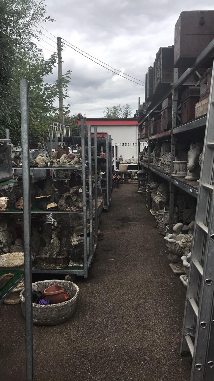 8CF90F9D-C098-413C-B36C-47B8EED9DD05 Our Shop