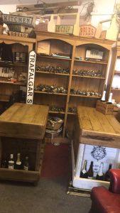 DCE6C010-A186-49EC-AF2E-65221634FCFA-169x300 Our Shop